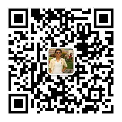 微信图片_20200318154448.jpg